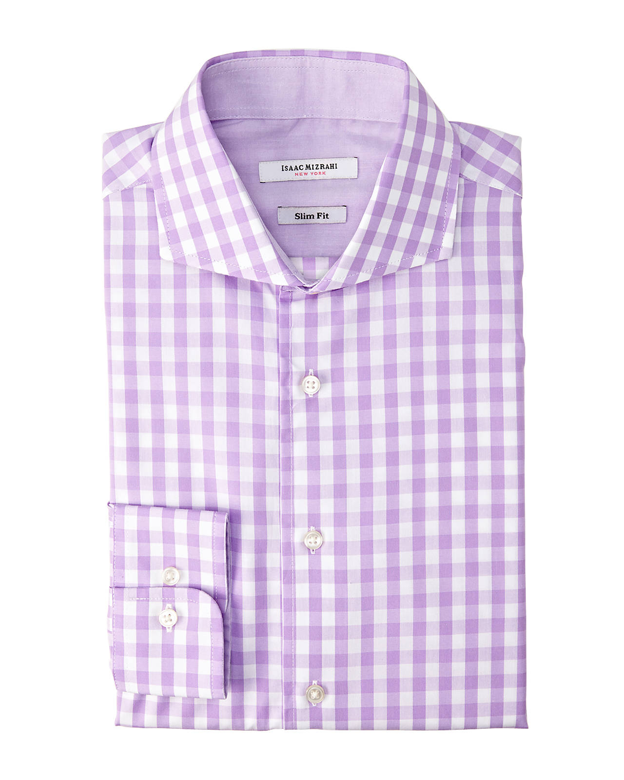 Purple Under Armour Dry Fit Shirts