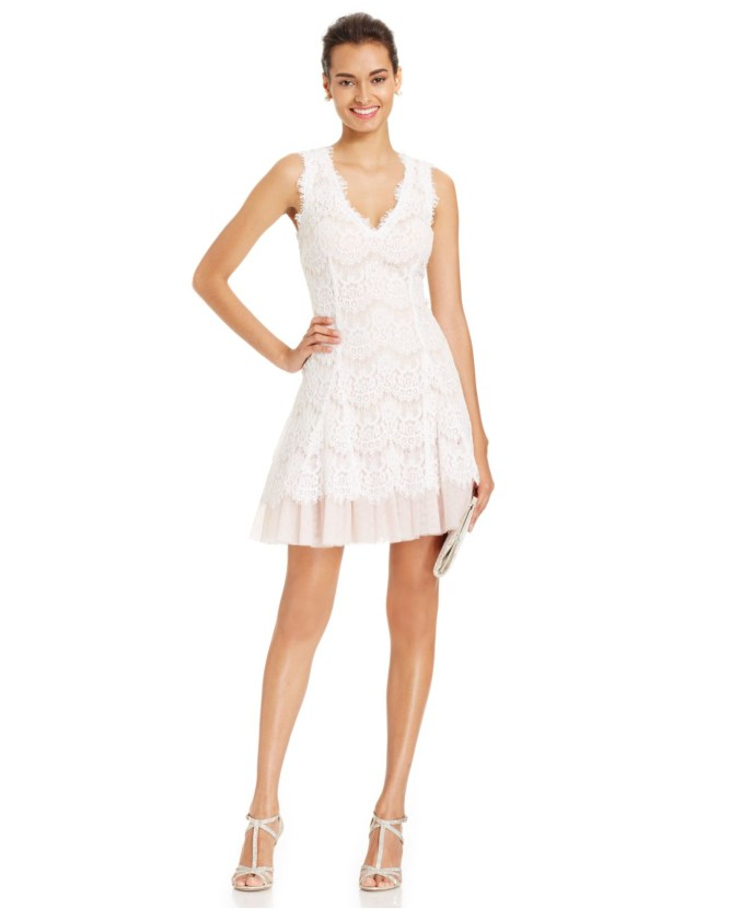 Image Result For Betsy Adlace Dress