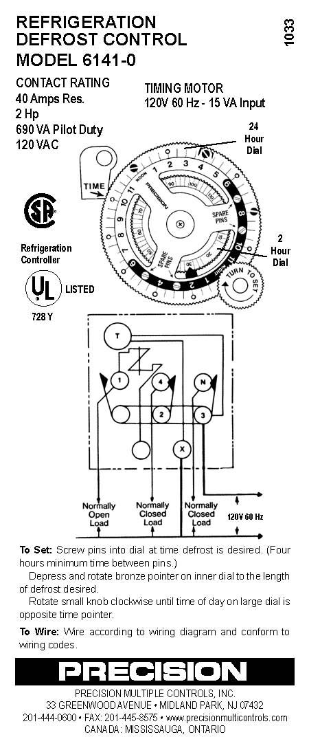 tork lighting contactor wiring diagram with Photocell For 277v Wiring Diagram on Mechanically Held Lighting Contactor Wiring additionally Winch Contactor Wiring Diagram further Photocell For 277v Wiring Diagram likewise 120 Volt Photocell Wiring Diagram further 8 Pole Contactor Wiring Diagram For Lighting.