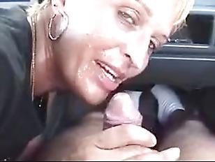 The Ultimate M I L F Slut