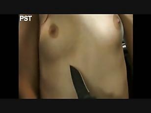 Torture Rape Strangulation Of Amber