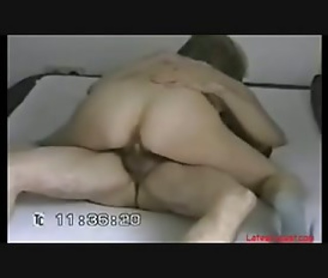 Real Mom Son Video Mp