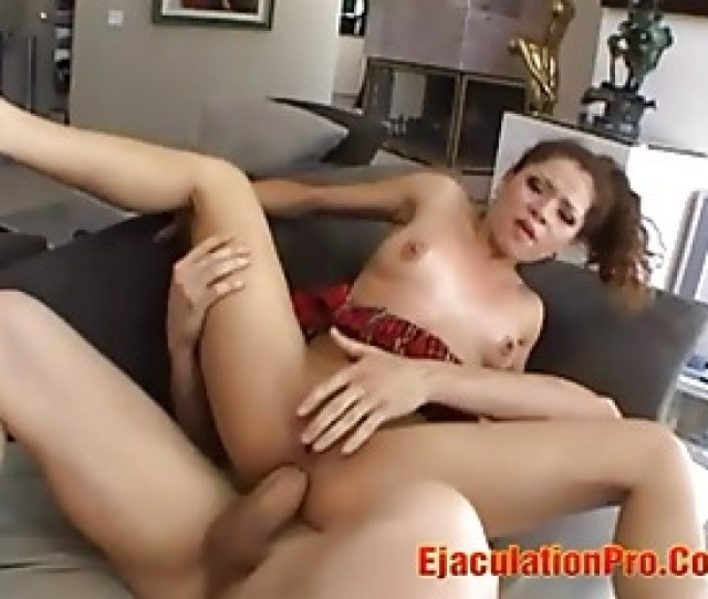 Sweet Chiquita Lopez Wants Some Swallowing And Anal Sex
