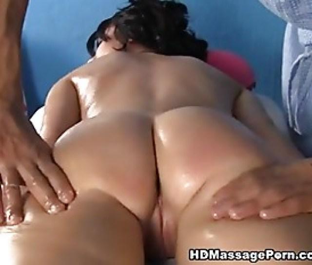 Ass Massage Tube Big