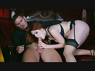 Picture The Girlfriend Experience Sc01