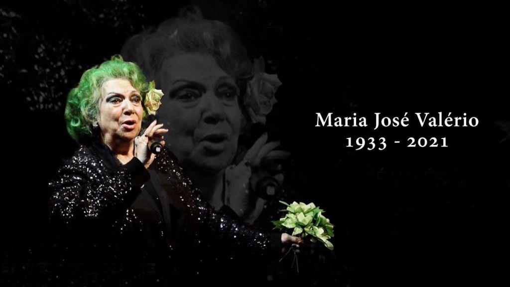 Maria José Valério - Sporting