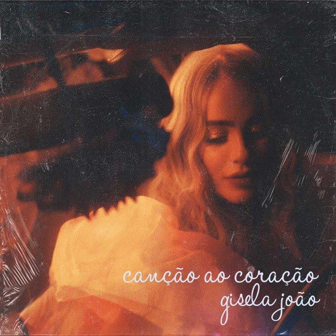 Canção Ao Coração - AuRora - Gisela João