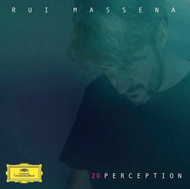 Rui Massena - EP 20PERCEPTION