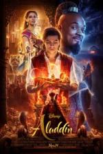The 2019 live-action Aladdin may help us recall the story of David.