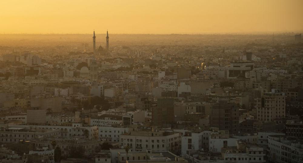 La vision algéro-tunisienne pour la Libye «commence à être acceptée à l'international»