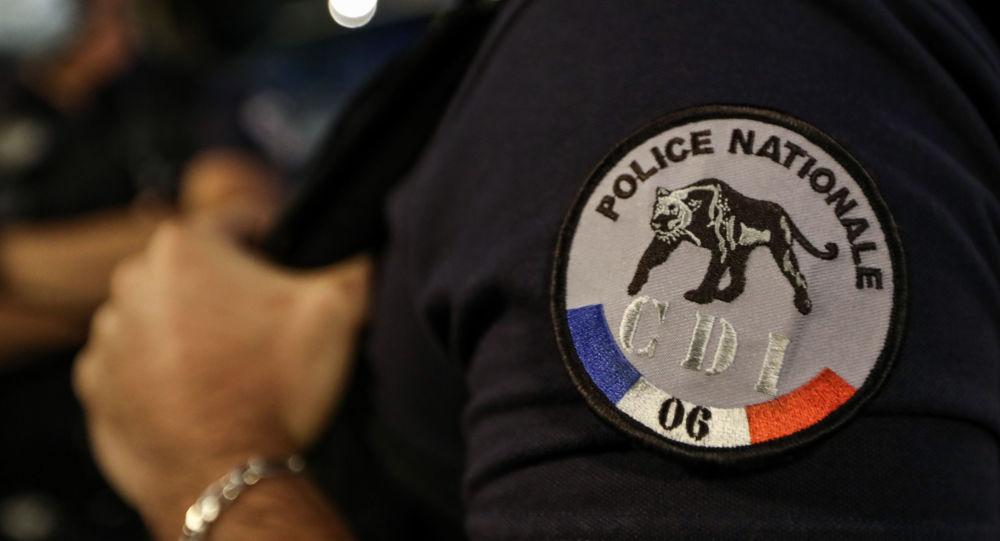 Un suspect interpellé dans le Pas-de-Calais à la suite du viol d'une retraitée en pleine rue