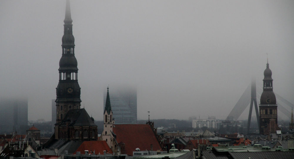 Riga doute de pouvoir organiser le Championnat du monde de hockey avec la Biélorussie