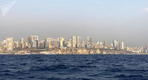 Fin des recherches après l'espoir de trouver un survivant à Beyrouth