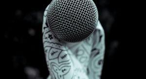 Le rappeur Retro X accusé par une quinzaine de femmes de viols et agressions sexuelles