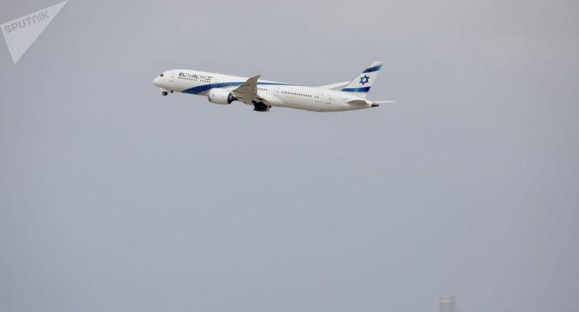 Israël ferme son ciel «de façon hermétique» pour lutter contre les nouveaux variants du coronavirus