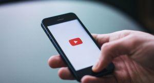 La chaîne YouTube de Sud Radio menacée de suppression