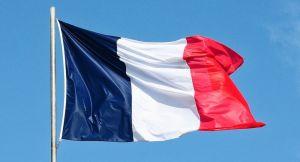Une majorité de Français soutiennent les militaires ayant dénoncé le «délitement» de l'Hexagone