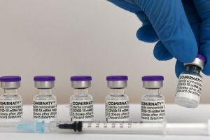 Un ado italien saisit la justice contre ses parents pour avoir le droit de se faire vacciner