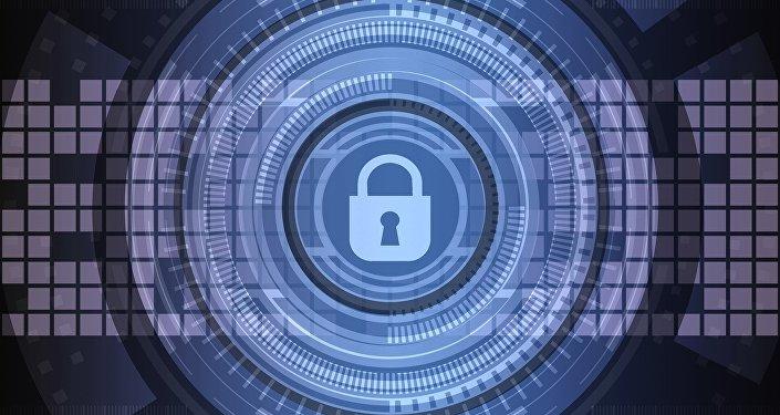 Une cybersécurité