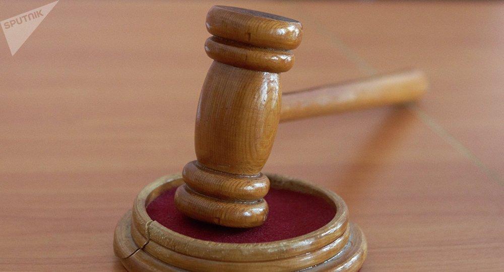 Un gendarme profite de ses enquêtes pour faire des avances sexuelles à des femmes, il est condamné à de la prison
