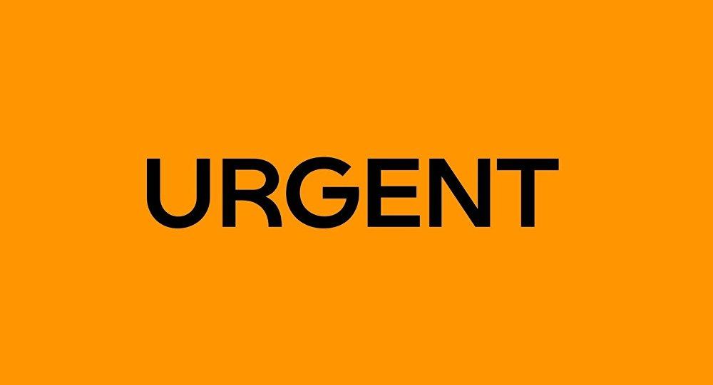 Beyrouth proclamée «ville sinistrée», le Président pointe la nécessité de déclarer l'état d'urgence