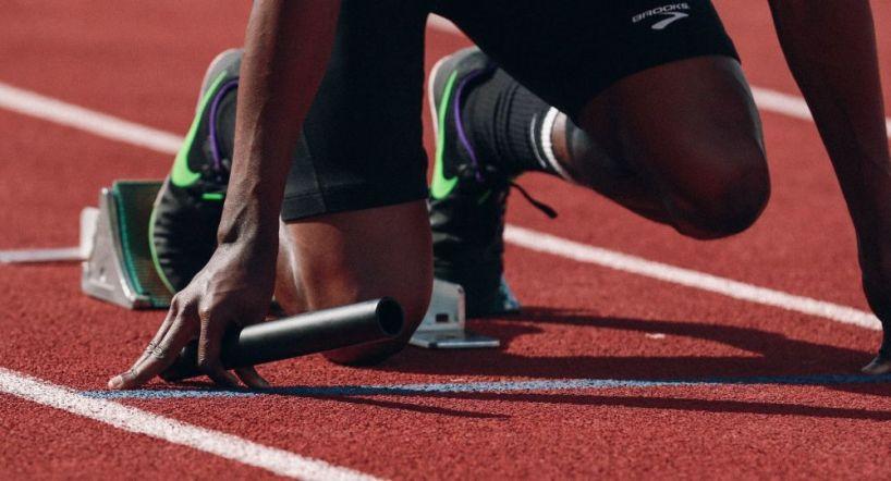 «Je préfère manquer les Jeux olympiques que de me faire vacciner», déclare une star jamaïcaine du sprint