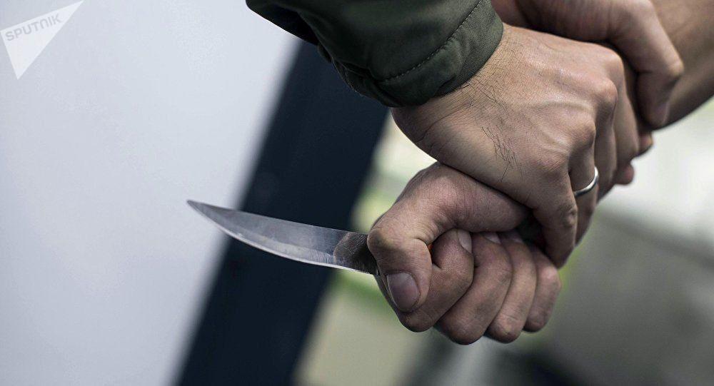 Deux légionnaires poignardés alors qu'ils viennent en aide à des passants attaqués à Montpellier