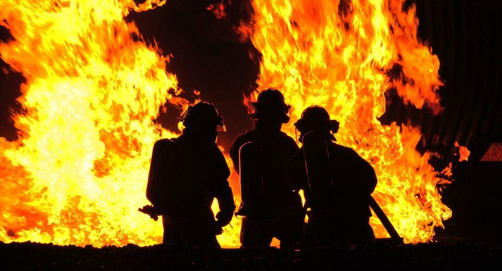 Un jeune pyromane reconnaît une vingtaine d'incendies à Villejuif dont celui de la voiture du maire