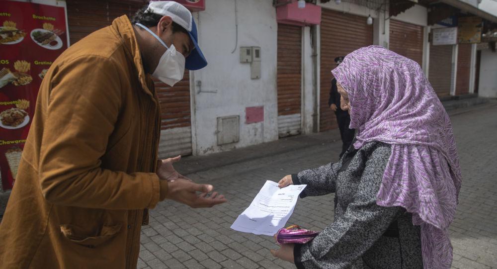 Un médecin marocain alerte «contre une situation inquiétante» et appelle à des mesures d'urgence anti-Covid-19