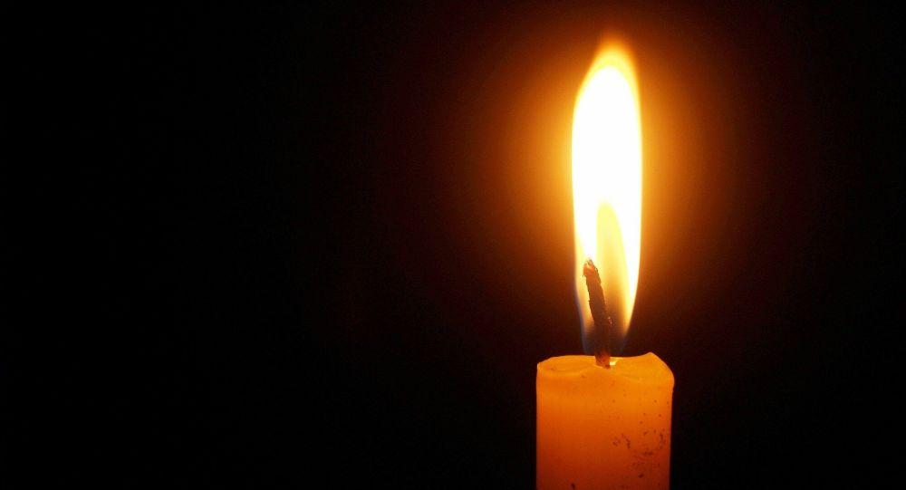 Au Cameroun, la seconde mort des victimes du Covid-19