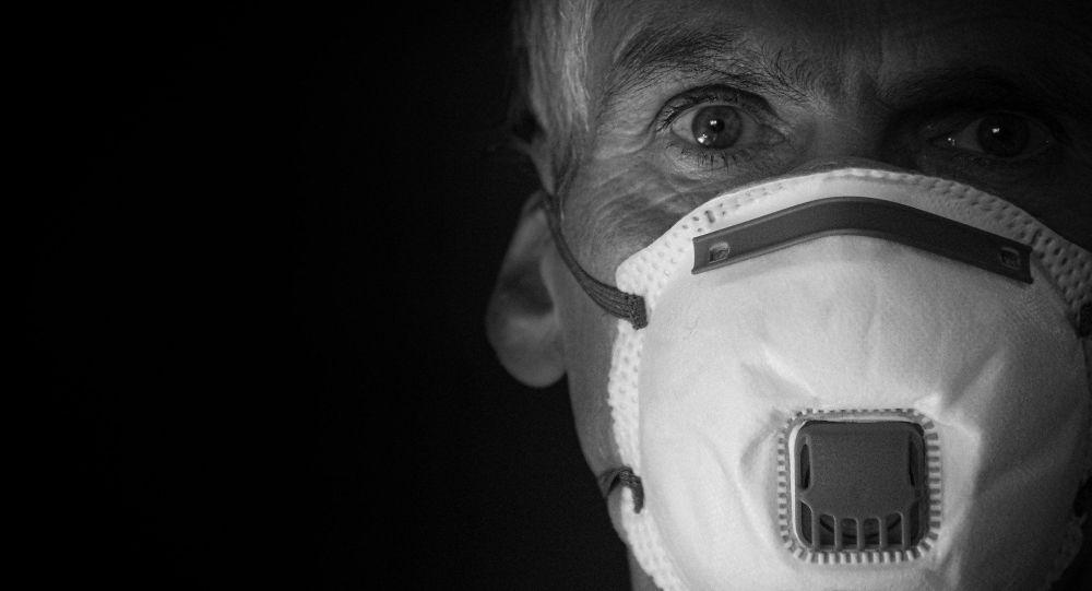 Covid-19 et tri des patients: le tabou français de l'abandon des seniors enfin levé?