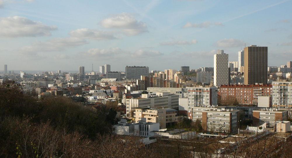 Règlement de compte en Seine-Saint-Denis, un jeune de 16 ans tué de deux tirs