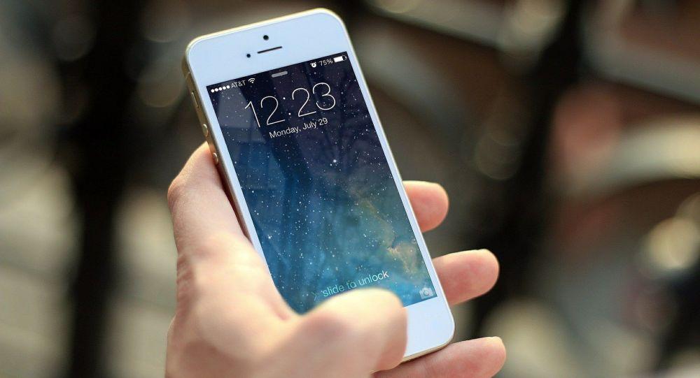 Quelques conseils pour améliorer le fonctionnement des smartphones