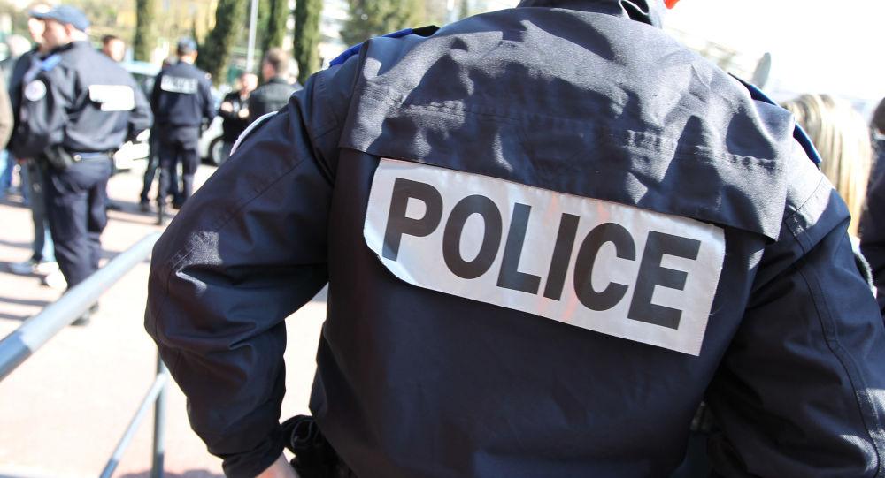 «Un policier me tapait avec la pointe de ses pieds dans mon visage»: un ado raconte son interpellation à Bondy