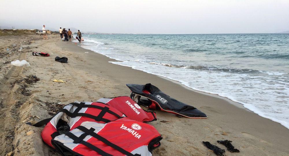 En Tunisie, l'immigration clandestine continue nonobstant la crise sanitaire