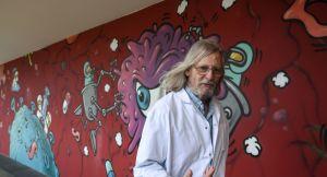 «Nul de chez nul»: une nouvelle étude de Didier Raoult sous le feu des critiques
