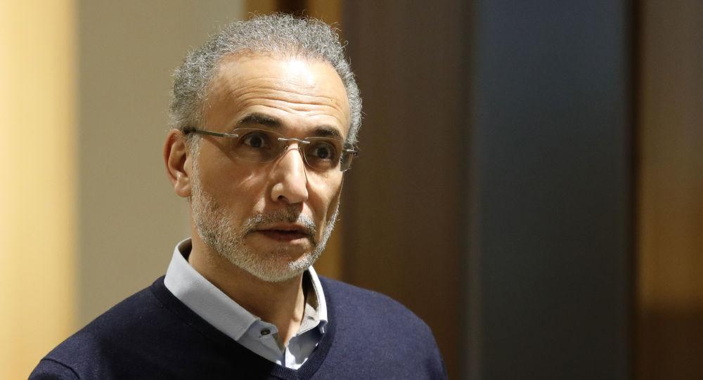 Tariq Ramadan convoqué en Suisse pour être entendu sur une autre plainte pour viol