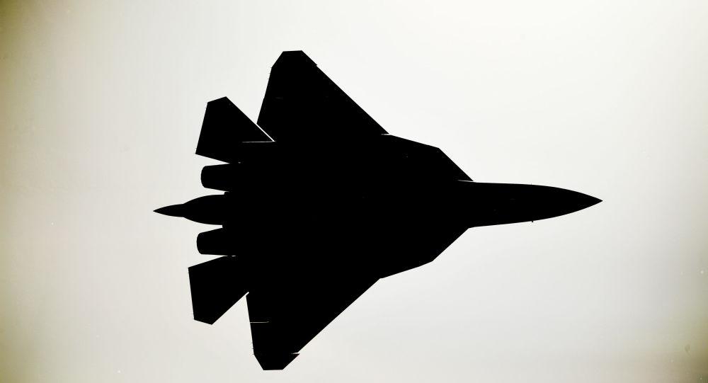 Le Su-57 protégera son pilote contre les effets d'une explosion nucléaire