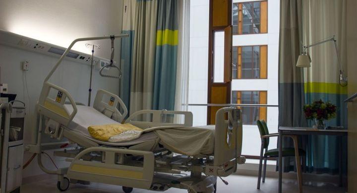 La pandémie de Covid-19 a-t-elle été plus meurtrière que la canicule de 2003?