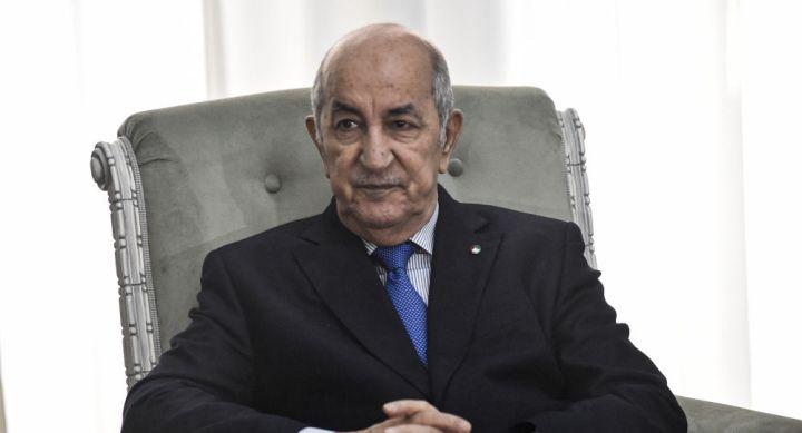 L'Algérie participera-t-elle à la «ruée vers la normalisation» des relations avec Israël?