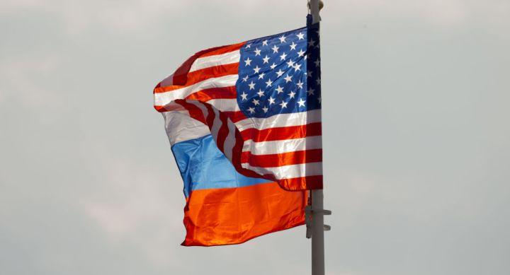 La «bonne» offre des USA à la Russie sur la prolongation du traité New Start