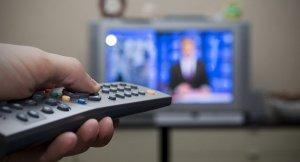 «Choure-égraphie»: France 2 s'excuse après une «blague» sur le travail d'un chorégraphe d'origine algérienne