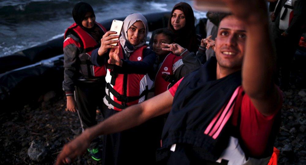 Le Conseil de l'Europe demande à la Grèce d'améliorer l'accueil des migrants