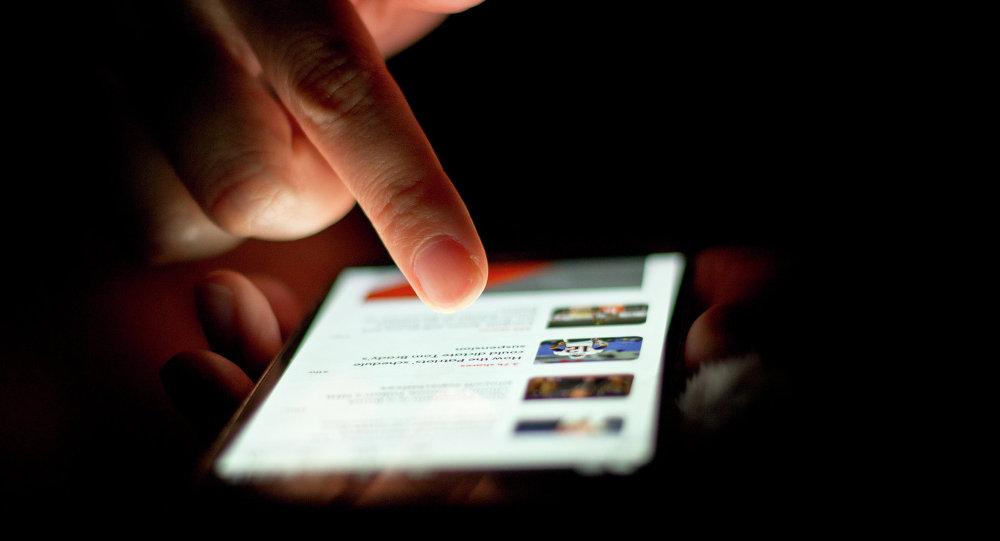 La France se dirige-t-elle vers la fin des forfaits Internet illimités?