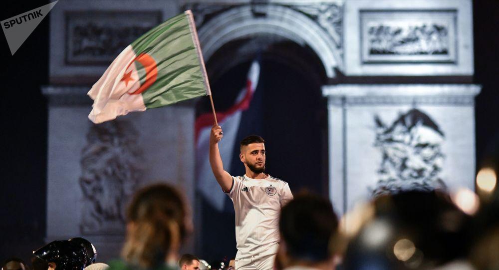 Un «grand ami de l'Algérie» officiellement accrédité ambassadeur de France à Alger