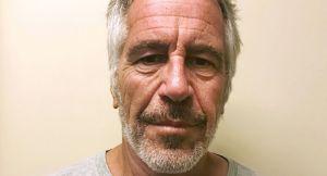 Ghislaine Maxwell, l'ex-collaboratrice d'Epstein, arrêtée par le FBI