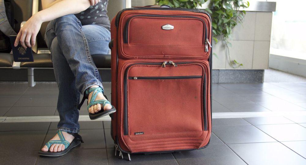La Belgique interdit les voyages dans la Mayenne et plusieurs autres zones d'Europe