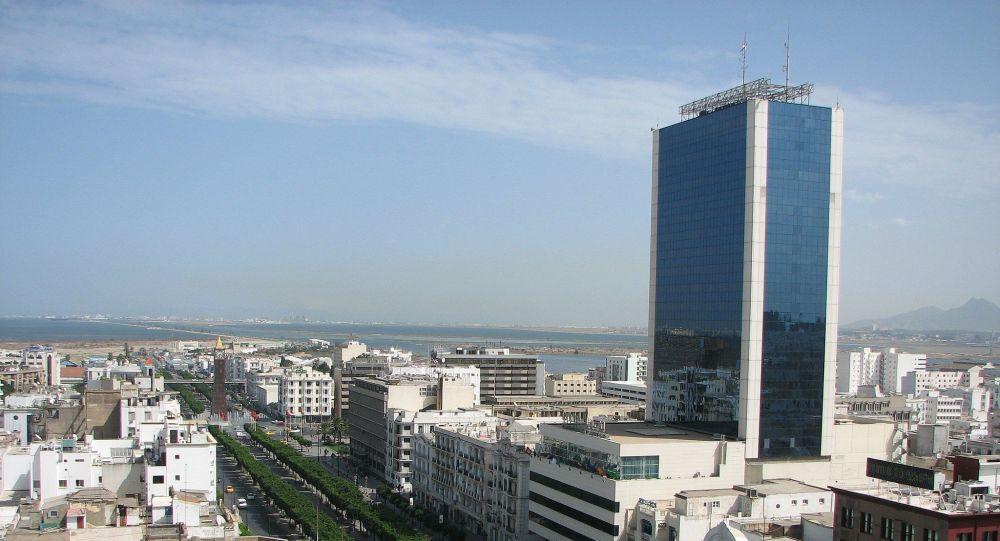 L'État tunisien incapable d'«assurer les salaires, l'eau et l'électricité»? Faux, répond sa banque centrale