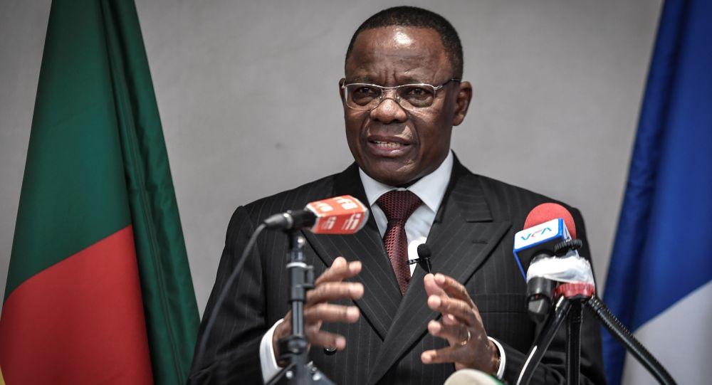 Le pouvoir de Yaoundé prépare-t-il une «succession de gré à gré» à la tête du Cameroun?