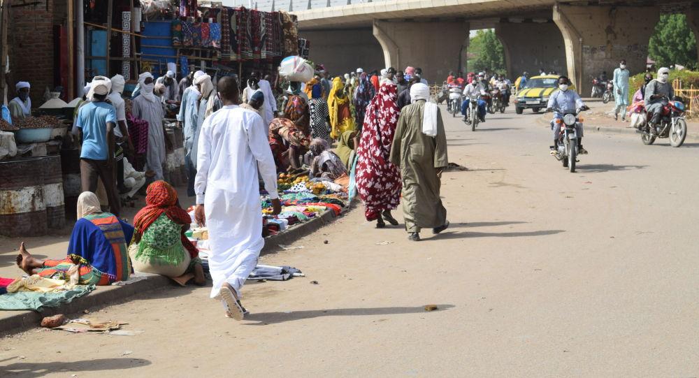 La pandémie est une «opportunité» économique pour la région du Sahel afin de vaincre le terrorisme